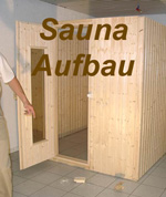 sauna shop saunabau elementsauna sauna hotstar. Black Bedroom Furniture Sets. Home Design Ideas